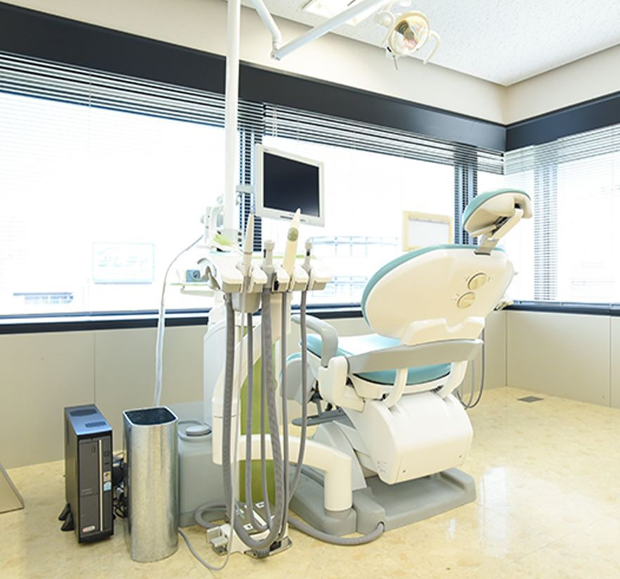 H&S 矯正・審美歯科photo